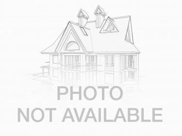Cheap Houses In Fayetteville North Carolina