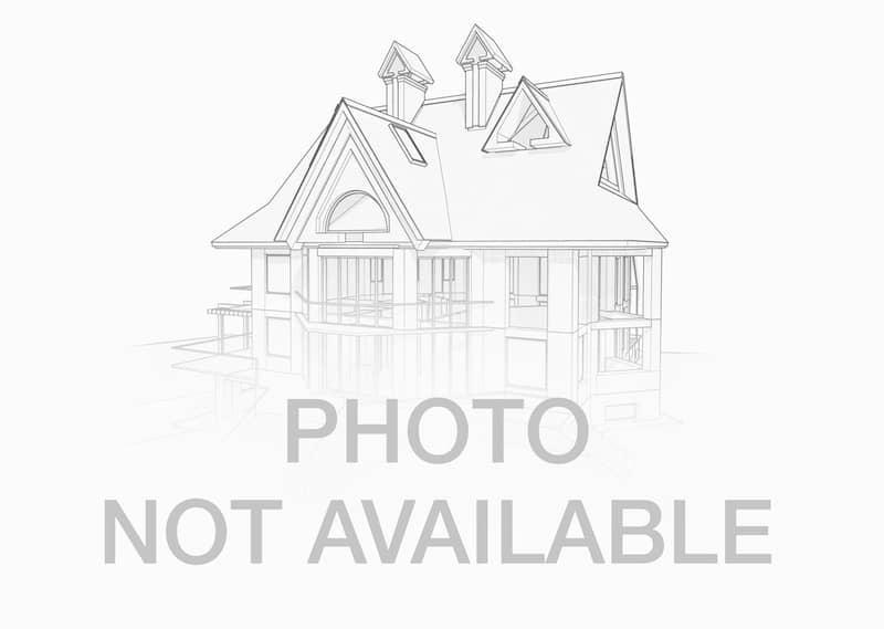 2346 Rolling Hill Road, Fayetteville, NC, 28304 - MLS ID
